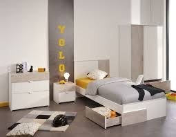 chambre bebe moderne chambre a coucher bebe impressionnant chambre bebe moderne