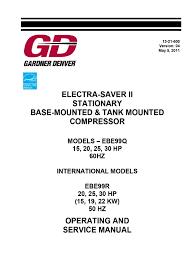 air compressor drawworks gas compressor valve