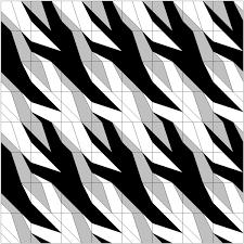 tessellation quilts nacho grandma u0027s quilts page 2