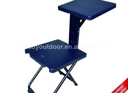 table and chair rentals orlando creative fold up table and chair for kids home design amusing kids