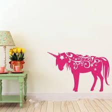 unicorn wall decor online unicorn wall decor for sale