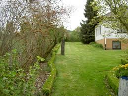 Einfamilienhaus Suchen Immobilien Haus Mieten Anzeigen
