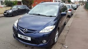 buy sell used second hand cars and motors loot classifieds