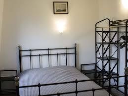 chambres d hotes cayeux sur mer cayeux sur mer chambres d hôtes en location 55 nuit