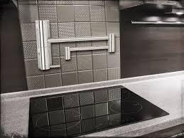 pot filler kitchen faucet 24 best pot filler faucets images on kitchens