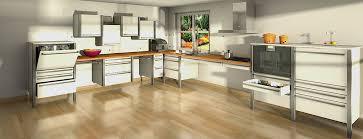barrierefreie küche barrierefreie küche barrierefrei kochen wohnkontrast