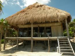 tulum discover hotels resorts u0026 fun things to do