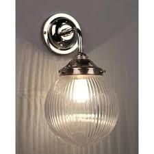 glass wall lamp shades u2013 dohdlohsn site