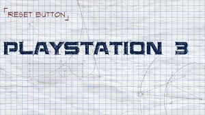 home design story reset reset button playstation3 youtube