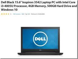 laptop deals dell black friday best 25 dell laptop deals ideas on pinterest buy cheap laptops