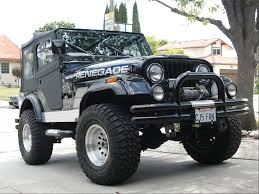 dark green jeep cj jeep cj review and photos