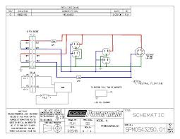 4 prong generator plug wiring diagram wiring diagram and