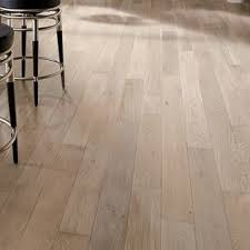 armstrong 5 engineered oak hardwood flooring in mystic taupe