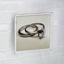silver photo album silver metallic album silver photo frame album manufacturer from