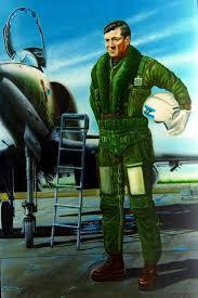 argentinian pilot capt josé daniel vázquez falklands war