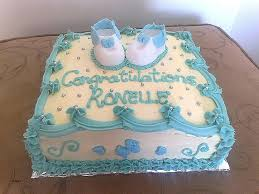cake for baby shower baby shower cakes beautiful baby shower cake phrases baby shower