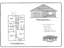 floor plans summerhaven living