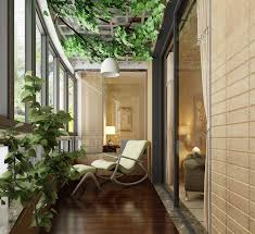 french door bedroom balcony photos this would be perfect for a