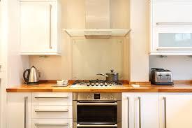 spritzschutz küche küchenrückwände aus glas hamburg