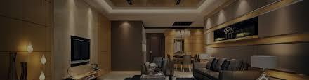archfield consultants services interior design
