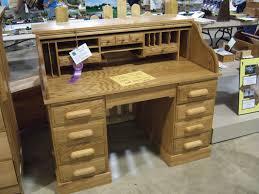 cedar outdoor side table plans free download pdf woodworking cedar