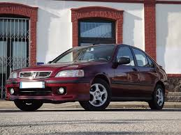 nissan sentra vs honda civic 2000 honda civic overview cargurus