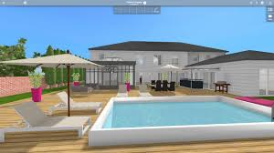 Home Design 3d Pro For Android by Home Design 3d V4 0 Outdoor Dreams Youtube