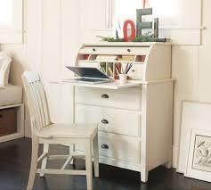Secretary Desks Ikea by Computer Table Pottery Barn Computer Desk Awful Photos Concept