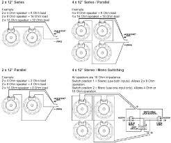 fender blues junior wiring diagram amp wiring diagram wiring
