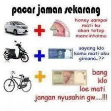 Indonesian Meme - funny meme indonesia