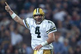 bears thanksgiving packers to retire brett favre u0027s number at thanksgiving night game