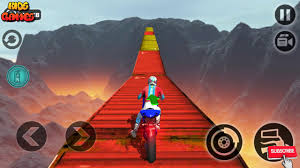 motocross bike games free download dirt bikes games for kids bmx bikes games motorbike games video