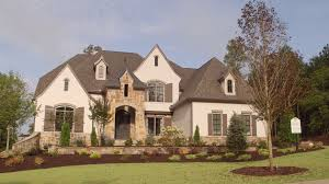 traditional home style popular georgia home styles to know manor homes