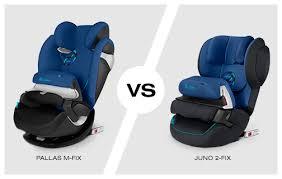 comparatif siège auto bébé groupe 1 2 3 après la coque siège auto groupe 1 vs groupe 1 2 3 pallas m