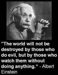 vs evil quotes quotes about