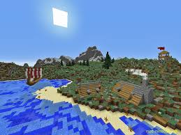 discworld map the discworld map 1 10 2 mod minecraft