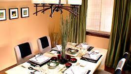 japanese dining room u0026 kitchen video hgtv