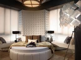 bedroom ideas ideas for decorating bedrooms bedroom