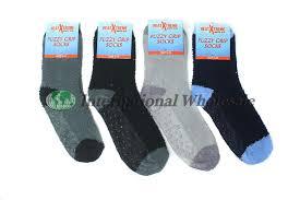 wholesale dollar items wholesale general merchandise wholesale