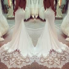 wedding dress goals wedding goals ღ on my of wedding dress https t
