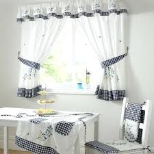images home decorating ideas home decorating ideas curtains curtain decoration ideas small
