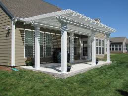 Polycarbonate Porch by Pergola Design Wonderful Metal Patio Pergola Retractable Porch