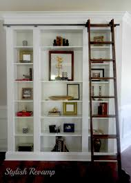 interior design ikea library ladder ikea library ladder ikea