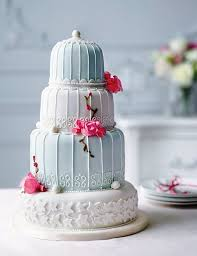 birdcages for wedding birdcage wedding cake m s