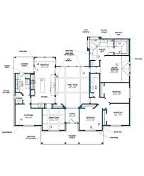 tilson homes floor plans san jacinto plan houston texas 77076 san jacinto plan at tilson