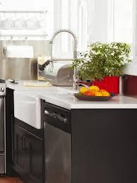 kitchen design sensational small modular kitchen kitchen design