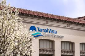 meet the team u2014 tamal vista dental