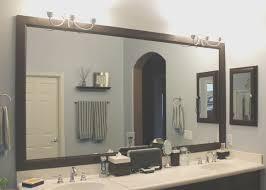 bathroom bathroom mirrors glasgow good home design lovely in