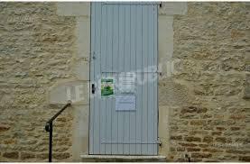 bureau de poste à proximité import print grancey le château neuvelle quand la poste part en