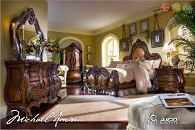 stunning luxury king bedroom sets home improvement style